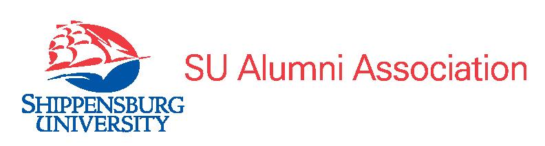 SU alumni Association Header