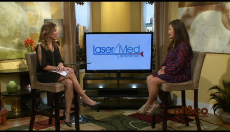 Dr. Chapman on Microneedling