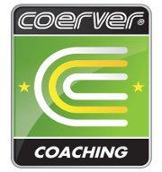 Coerver logo