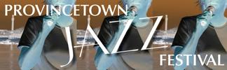 PTown Jazz Festival
