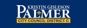Councilmember Kristin Gisleson Palmer