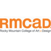 Rocky Mountain College of Arts and Media