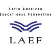 Latin American Education Foundation