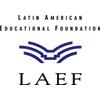 Latin American Education Foundation