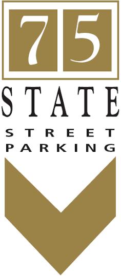 75 State Street Garage