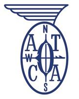 ATCA Icon