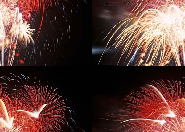 fireworks-grid.jpg