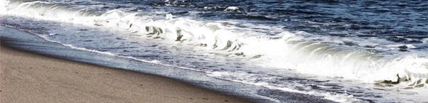 beach-surf.jpg