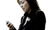 texting-girl-sm.jpg