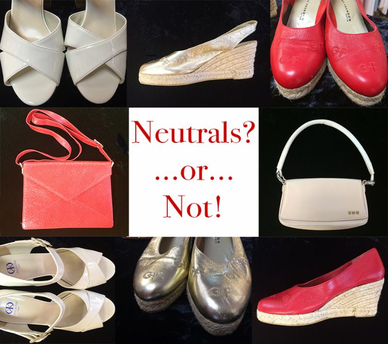 NeutralAccessories