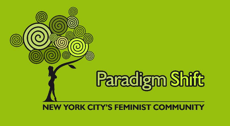 PS Logo!