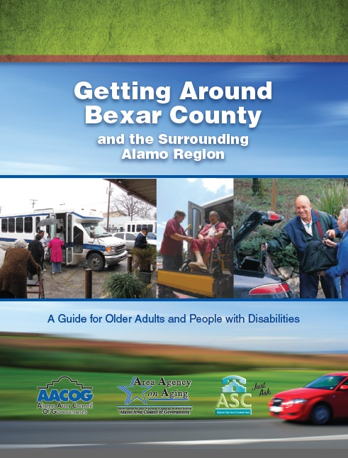 Mobility Guide cover