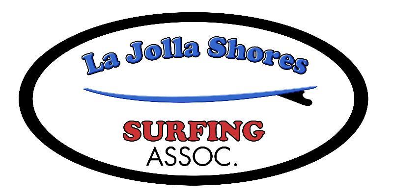 LJSSA logo