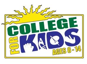 Collegeforkids