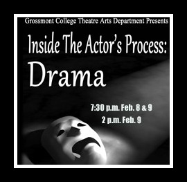 actor's process