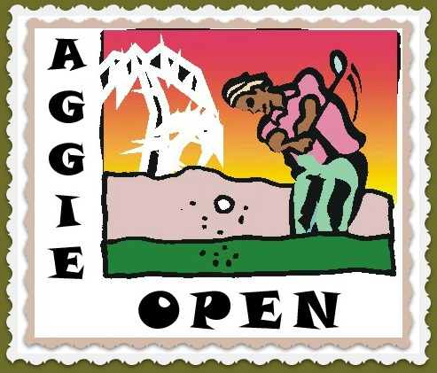 Aggie Open