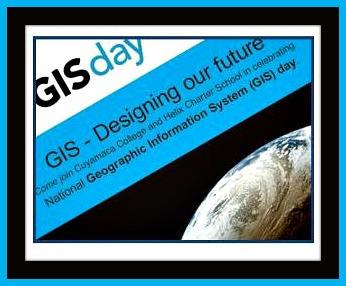 gis day image