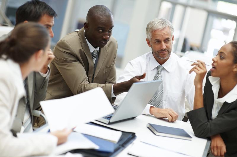 strategic planning using appreciative inquiry