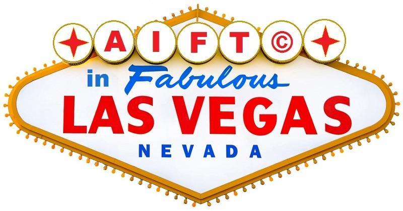 AIFT Las Vegas Cropped