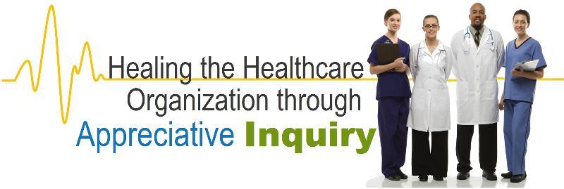 healing healthcare header