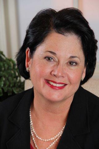 Linda 2012