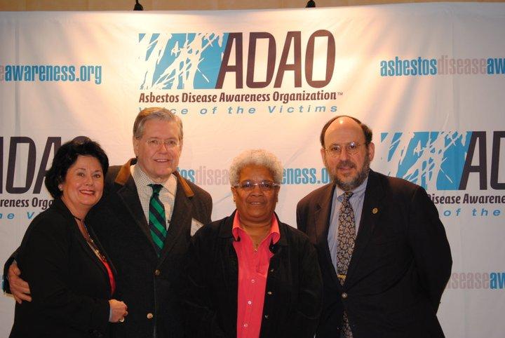 2011 AAC
