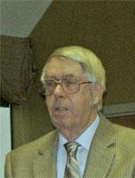 Andy Oberta