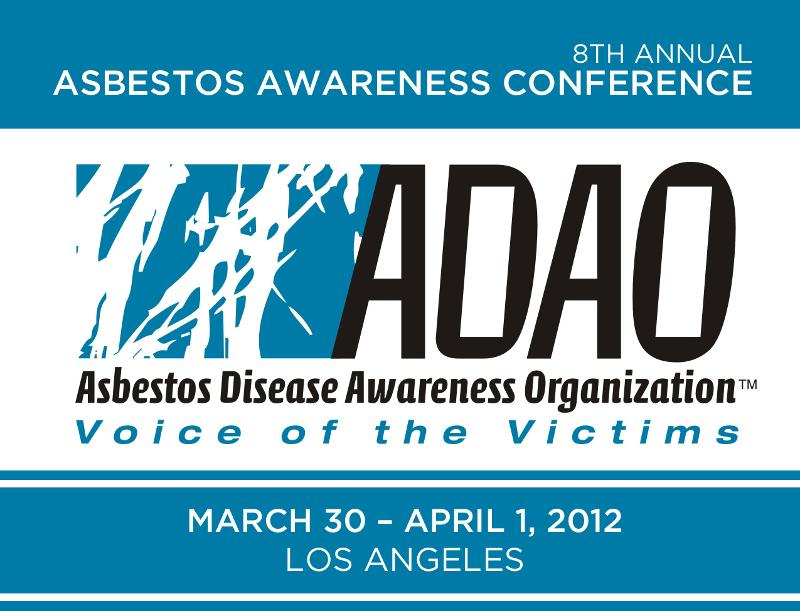 AAC Logo 2012