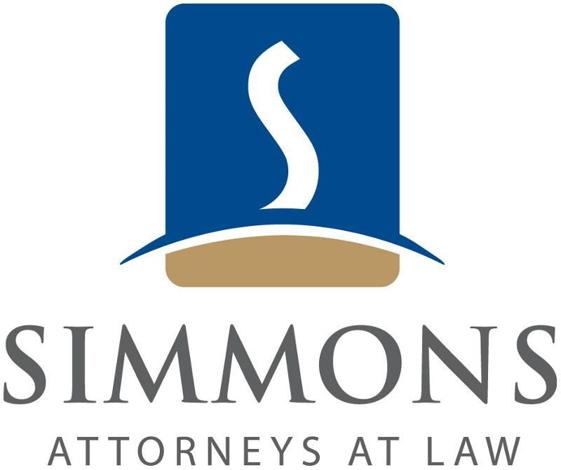 Simmons Law Firm