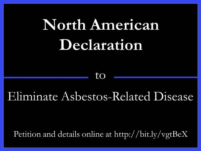 North American Declaration