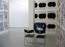 Matt Mullican - Room 4