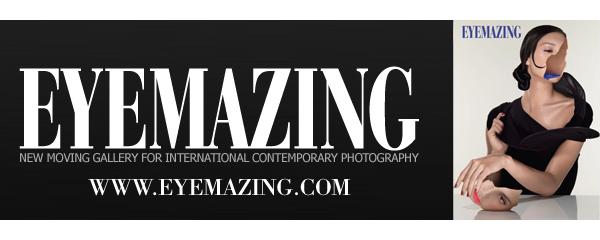 www.Eyemazing.com