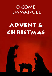 Advent USCCB ad