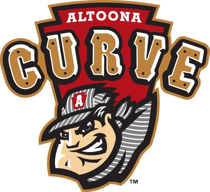 Curve 2011 logo
