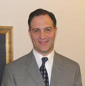 Erik Bjalme