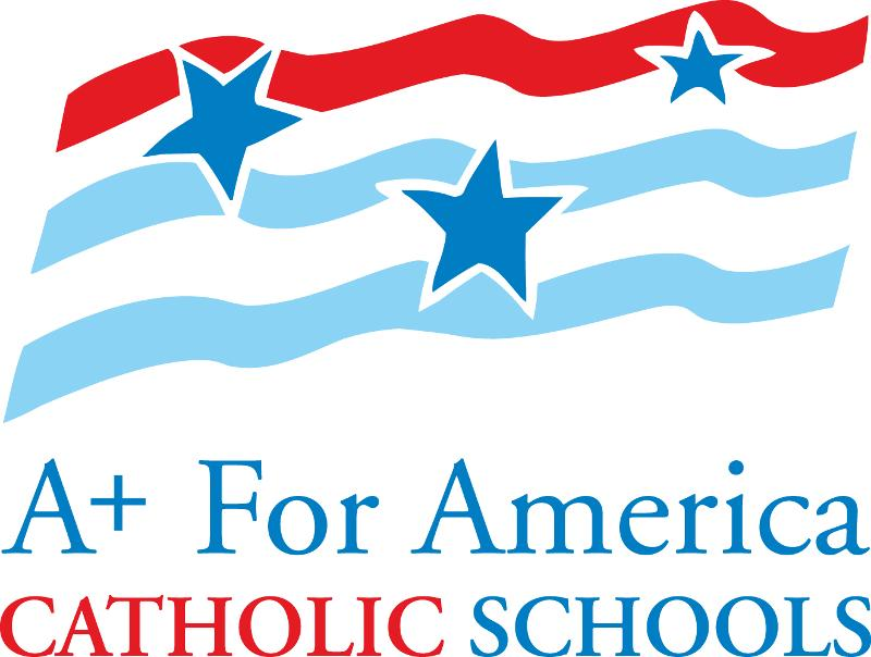 Catholic Schools Week 2011 logo
