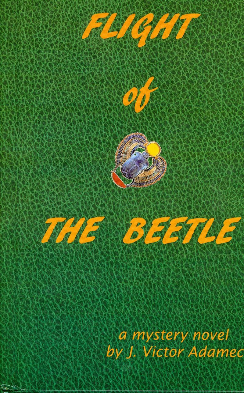 Flight of the Beetle