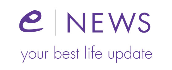 Enews: Your Best Life Update
