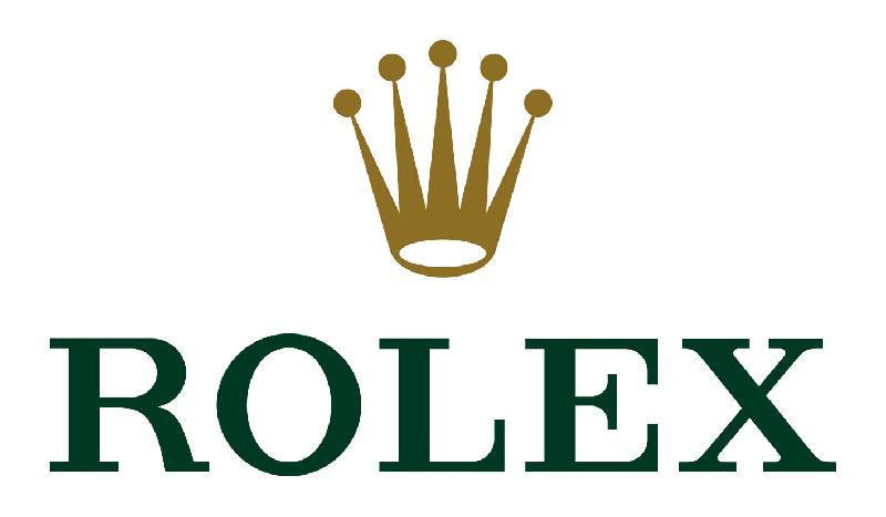 Rolex Watch, USA