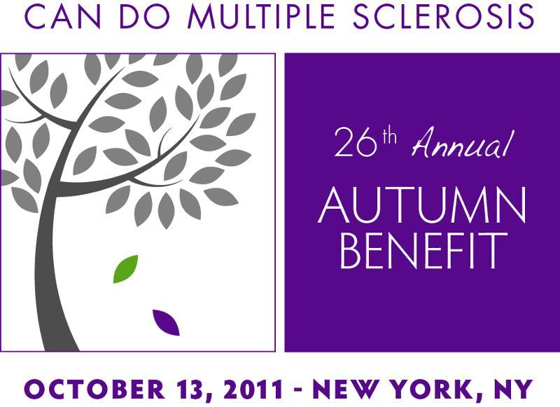 26th Annual Autumn Benefit