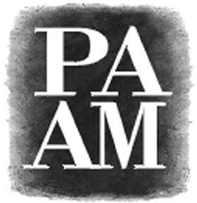 Logo-PAAM