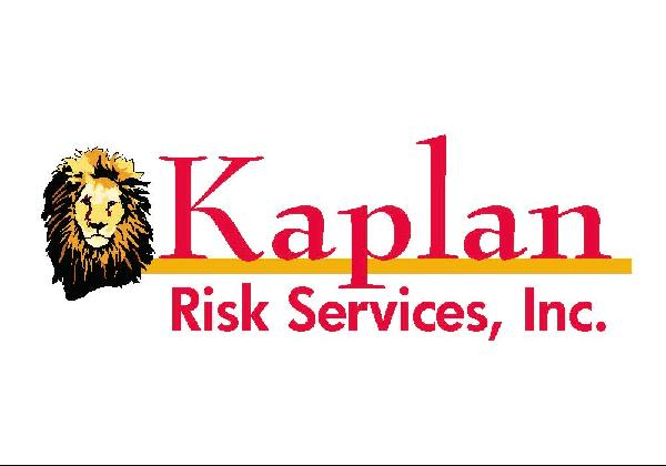 Kaplan Risk Services, Inc.