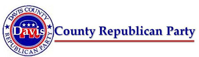 DCRP Logo 2