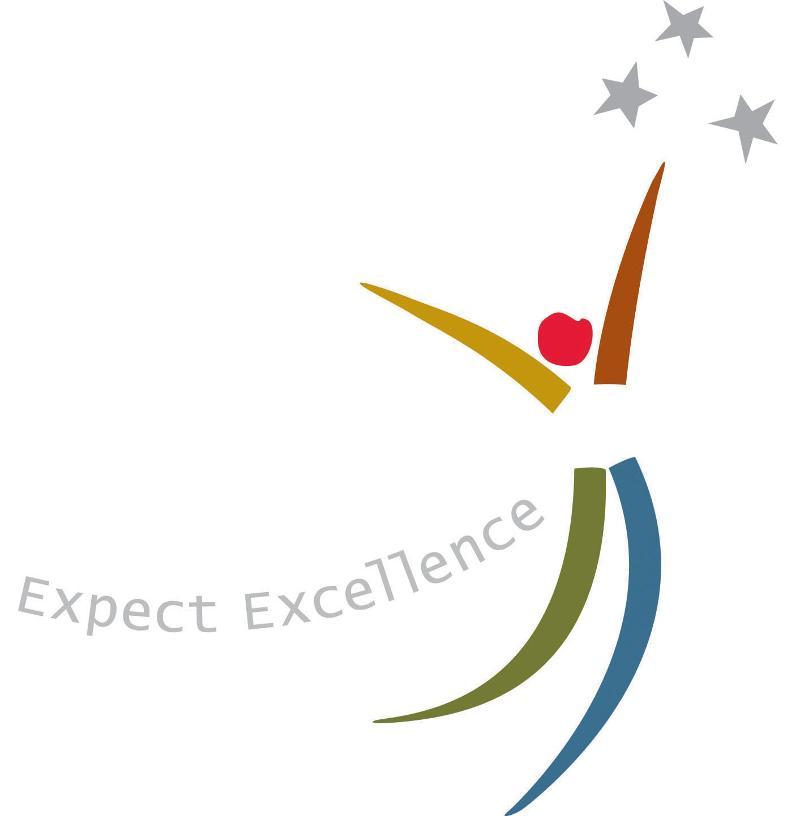 SDNB Alex Logo