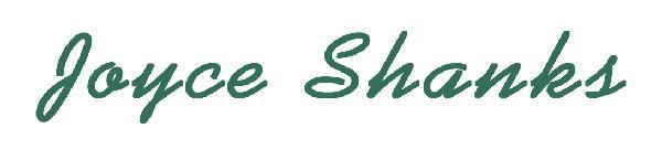 Logo for ANRQ