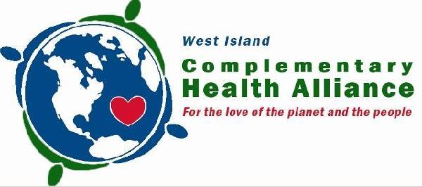 WICHA wide logo