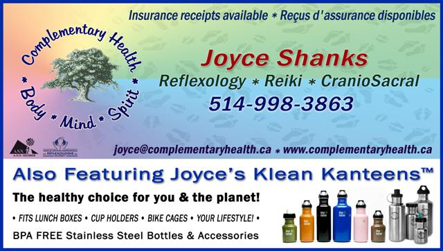 Clinic and Bottle Promo