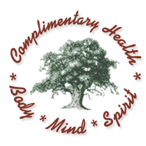 Complimentary Health