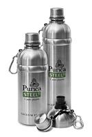 Purica Thermal Bottles
