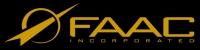 FAAC Inc